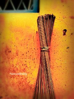 broomstick photography vintage freetoedit colorful