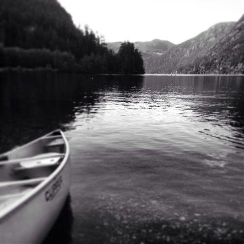 #lake,#blackandwhite,#tiltshift,#edit,#tools