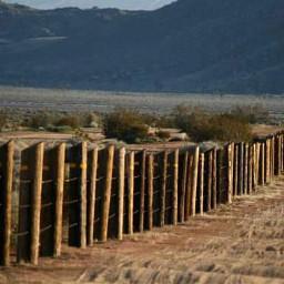 faraway blm drylake elmirage desert