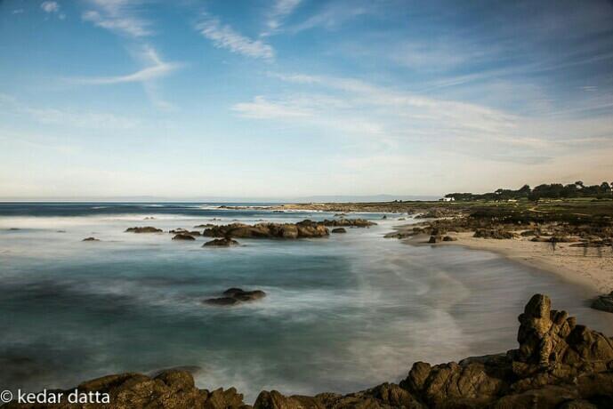 Big sur coast #summer #beach #photography #travel
