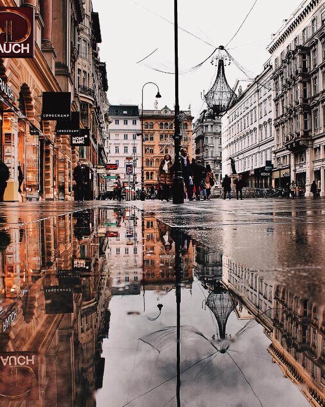 #picsart #reflection @picsart