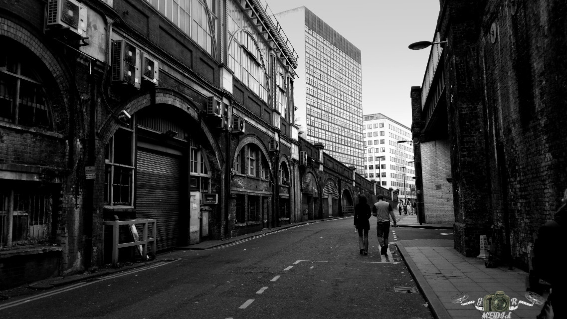 London united kindom #StreetStyle #nature #people #blackandwhite #photography