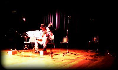 tango music people art