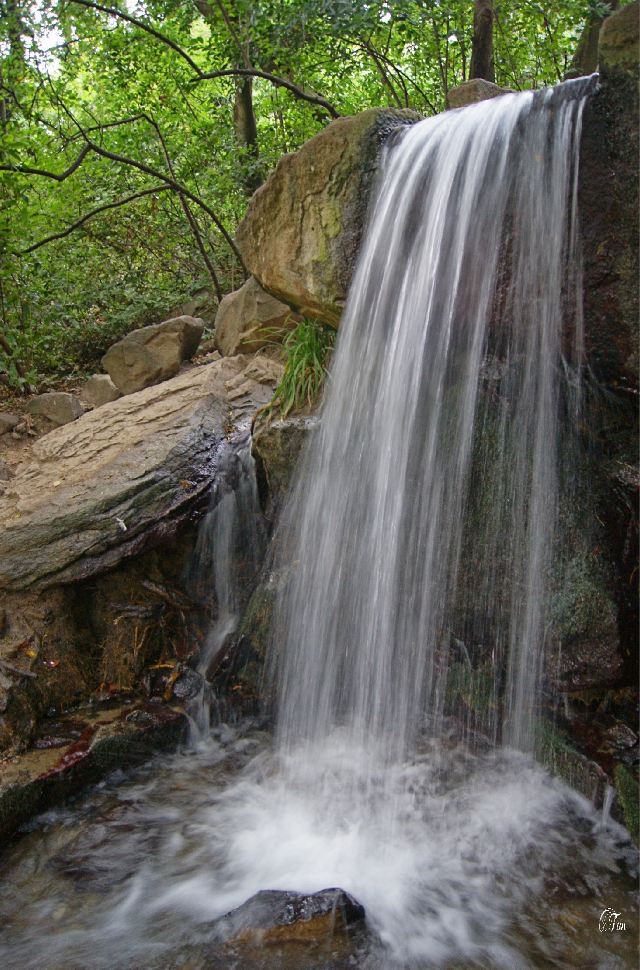 #waterfall #photography #water #travel