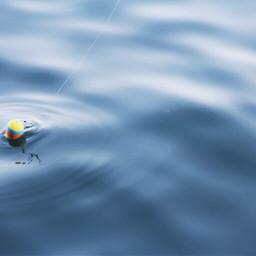 photography sea peace