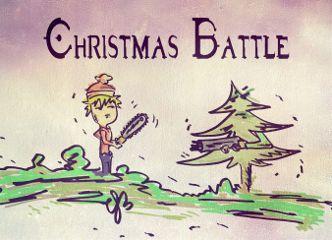 draw drawing christmas xmas