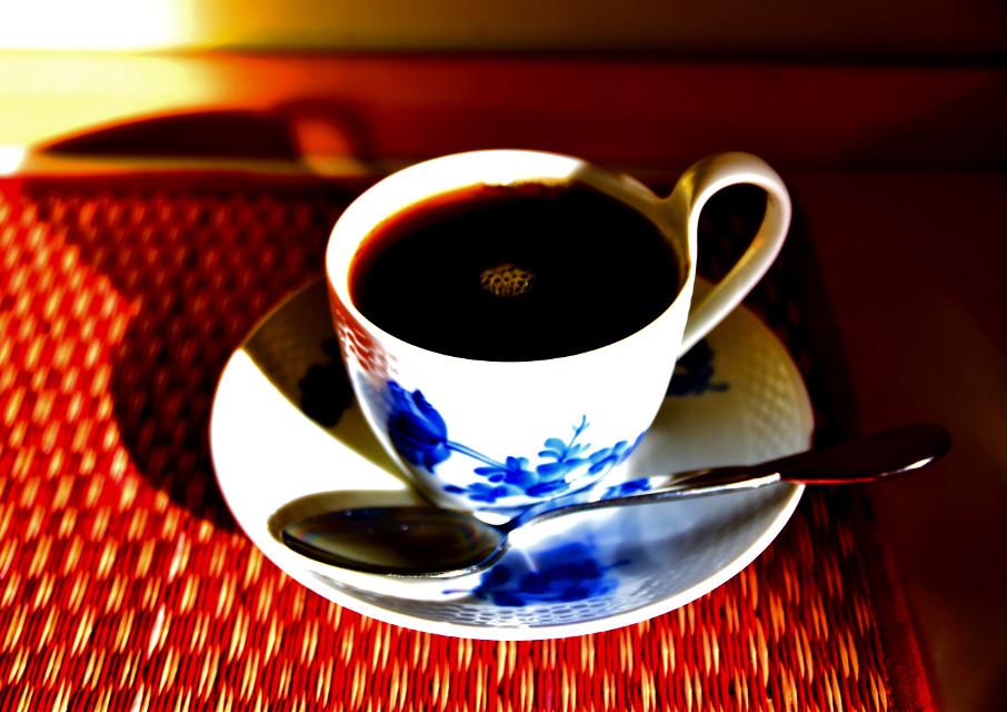 Coffee time!  #coffee