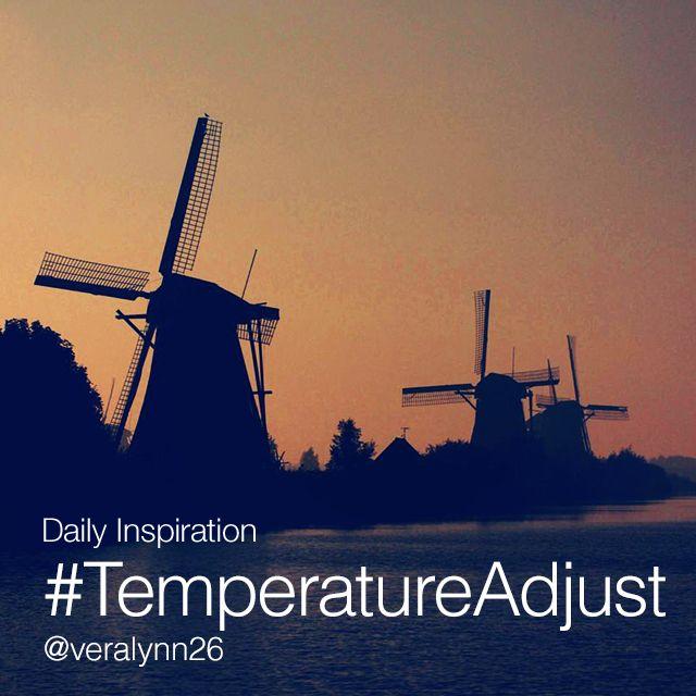 adjust photo color temperature