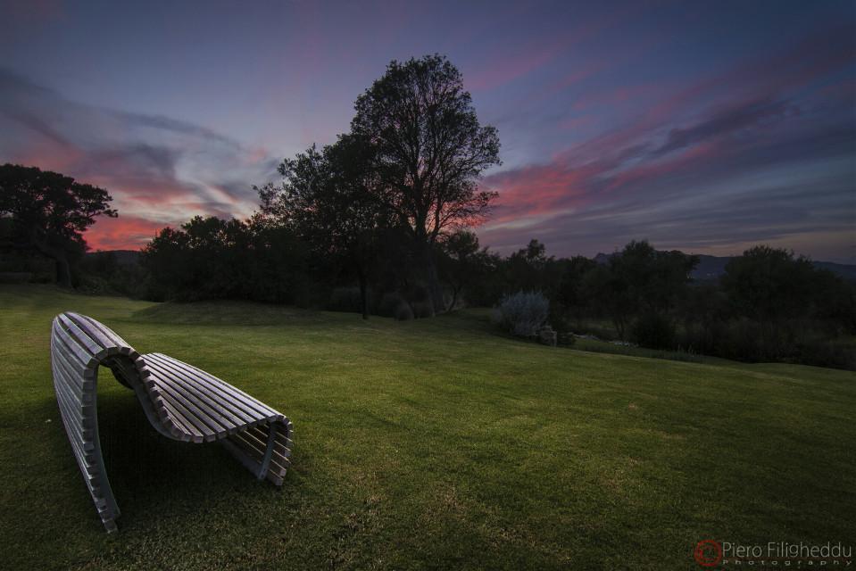 #colorful #landscape  #sardinia #canon #tokinalens #italy   #arzachenacostasmeralda #sardegna  #photography  #