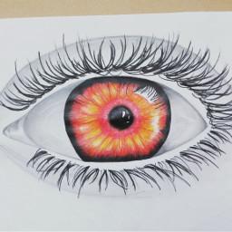 photography art love draw eye