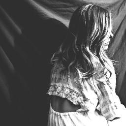 me emotions love lace favoritedress