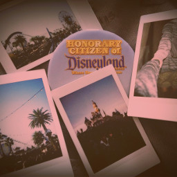 disney memories disneyland