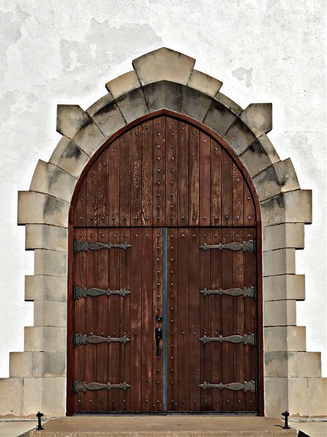 #freetoedit  #door