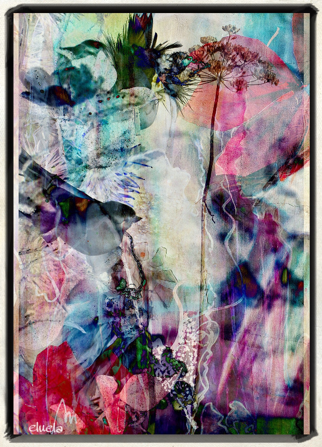 #art #kunst #abstrakt #digitalart #modernart #fotografie #malerei #photomanipulation #fotomontage #deko