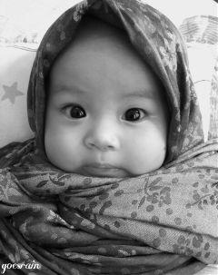 freetoedit baby photography portrait