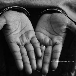 noedit hand blackandwhite photography nikon