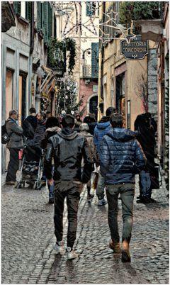 people photography freetoedit pencilart street