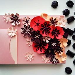 chocolates gifts birthday branding tallinn