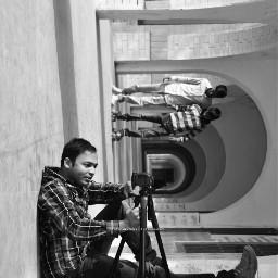muzaffarpur bihar photography cute people
