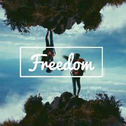 freetoedit freedom bebrave mirror mirroreffect