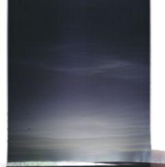 freetoedit film sky