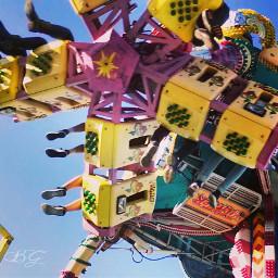 southfloridafair2016 southfloridafair statefair rides fun