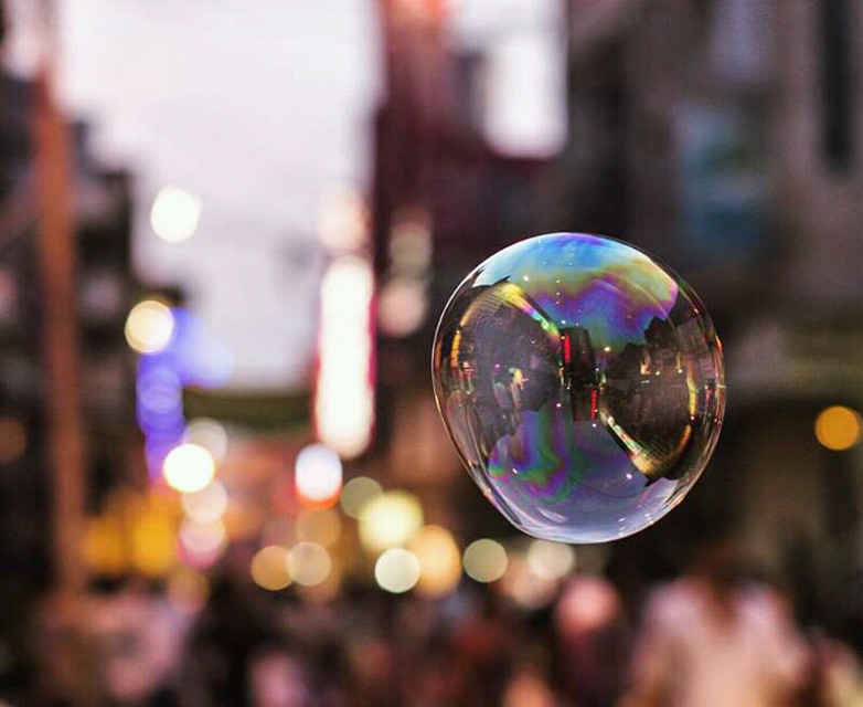 #bubble#photography