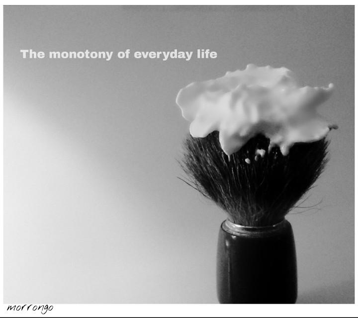 #blackandwhite #photography #quotesandsayings #artistic #emotions #goodmorning