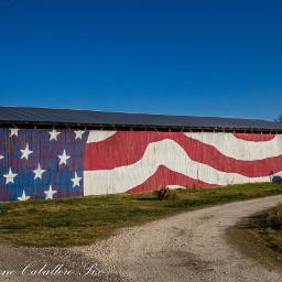 texasbarn hwy281n americanbarn farmland