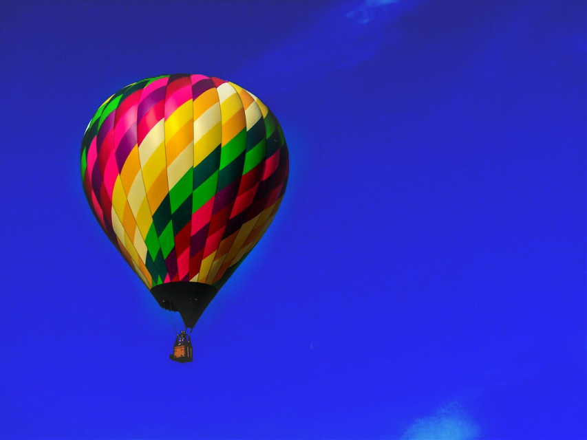 #wppcolorful #balloon #colorful #love #nature #beautiful #love in air