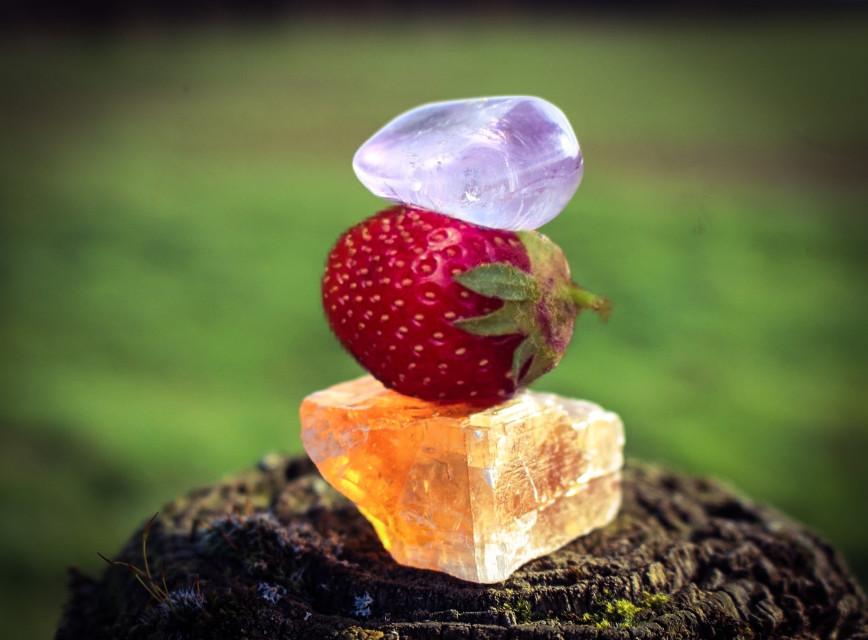 #strawberry lol