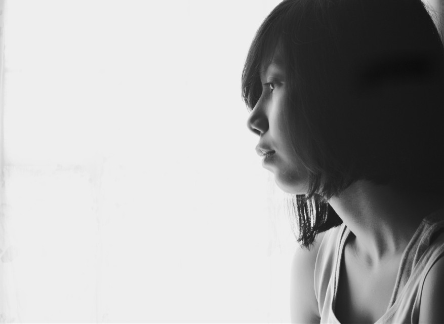 #blackandwhite   #love  #mygirl  #photography  #emotions