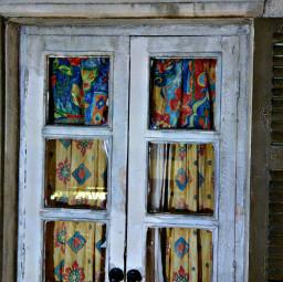 trafford architecture decor windows old