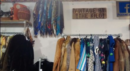 vintage clothing fashion munich
