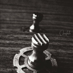 photography blackandwhite doorhandle monochrome