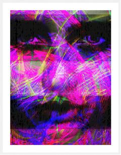 drawtools artisticportrait edited mydrawing abstract