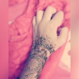 zayn zaynmalik zquad hand tattoo