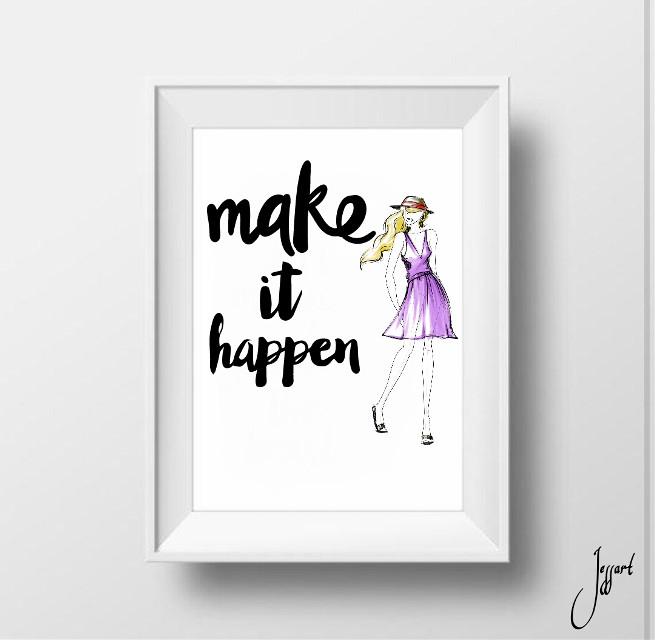 #poster #pencilart #quotesandsayings #myart #minimalism #fashion #style #lifestyle #ootd