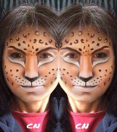 wapanimalfaces