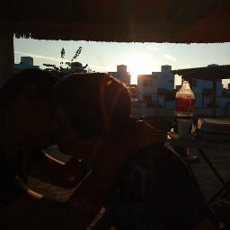 iloveyou thebest boyfriend 080216 c