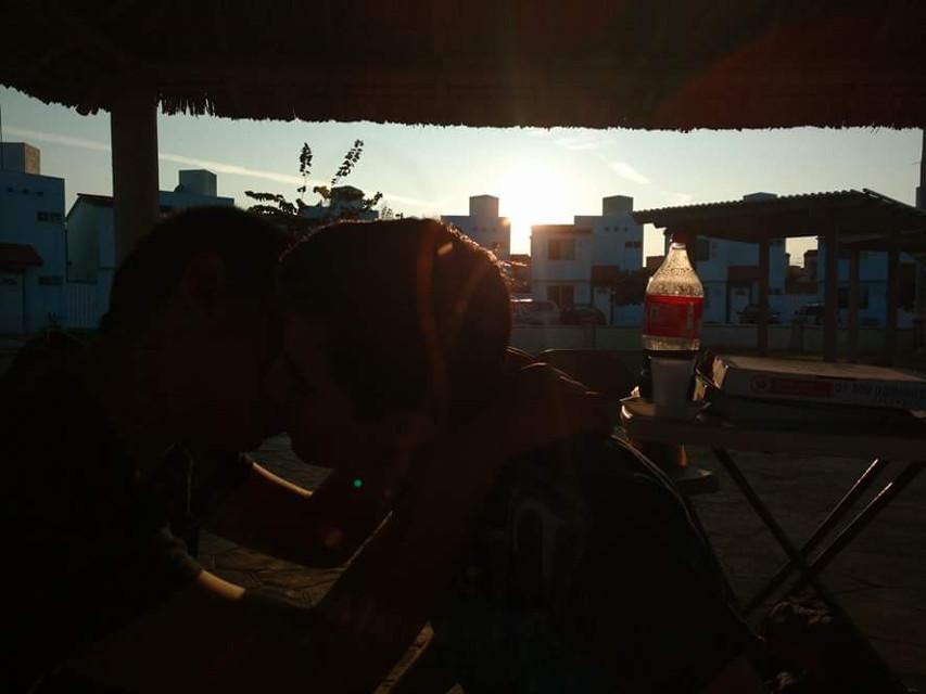 #ILoveYou  #TheBest  #Boyfriend  #080216  #C&J