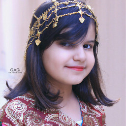 photography love cute saudi شعبي