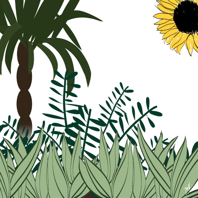 #anniesplants #clipart #madewithpicsart #earthday