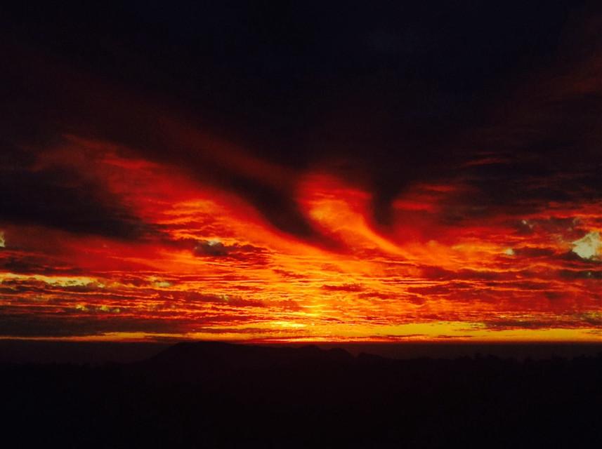#wppnature #sunset #clouds #red #wppnight #wppsky #interesting #art #photography #night #red #skyonfire #shimla #FreeToEdit #dpcnatureisee #dpccloudshapes #dpcfavoritephoto #dpcthecolororange #pcgoldenhour #pcclouds #pcclouds #pcsunset #pcsky #pcsunsetphotography #pcnaturephotography #pccolorfulsunsets #pcthegoldenhour #pcmyfavshot #worldphotographyday #pcbreathtakingviews #breathtakingviews