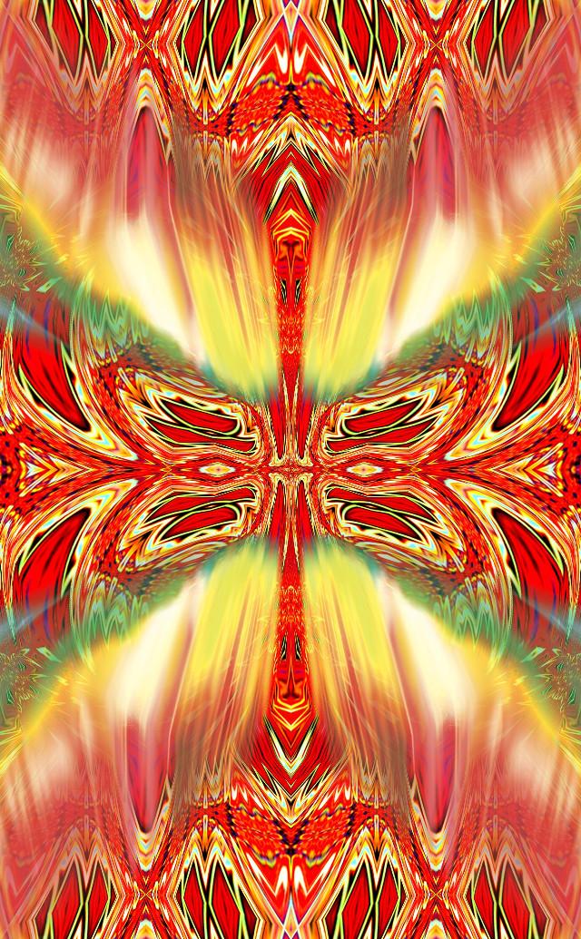 #mirrormania #mirroreffect #multiedit #curvestool #effects #art #interesting #colorful #blur #emotion #pattern #design #mystical #spiritual #meditation #psychedelic