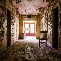 abandoned urbex tennessee
