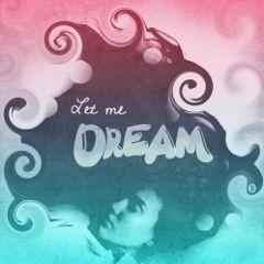 dream woman quote wapdreamvacation colorgradient