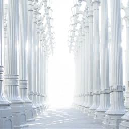 freetoedit perspective architecture atrium ligh