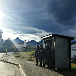 freetoedit busstop