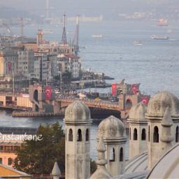 istanbul bosphorus sea bridge s